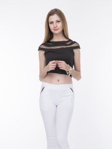 https://static2.cilory.com/184142-thickbox_default/yoshe-party-wear-top.jpg