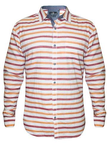 https://d38jde2cfwaolo.cloudfront.net/184429-thickbox_default/tom-hatton-white-orange-casual-stripes-shirt.jpg
