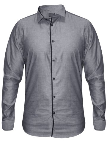 Shopping online for on Myntra is the best way to explore the wide catalogue of Arrow clothing from suave formal wear and T-shirts for men to summer dresses for women, Arrow India is one brand that caters to every fashion demand of the modish individual.