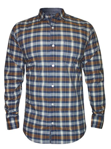 https://static6.cilory.com/185197-thickbox_default/feelit-blue-casual-checks-shirt.jpg