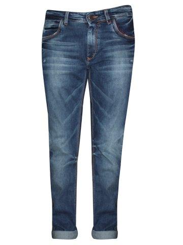 https://static7.cilory.com/185762-thickbox_default/spykar-blue-stretch-skinny-fit-jeans.jpg