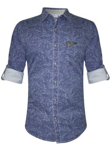 https://static.cilory.com/185942-thickbox_default/spkar-blue-casual-denim-shirt.jpg