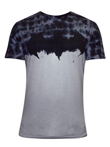 https://static6.cilory.com/186140-thickbox_default/batman-light-grey-round-neck-t-shirt.jpg