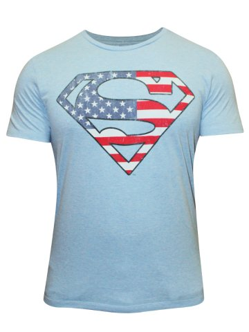 https://static3.cilory.com/186164-thickbox_default/superman-blue-round-neck-t-shirt.jpg