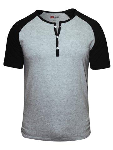 https://static7.cilory.com/187142-thickbox_default/no-logo-grey-navy-henley-t-shirt.jpg