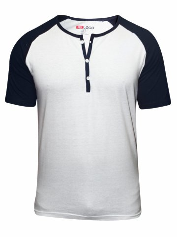 https://static1.cilory.com/187148-thickbox_default/no-logo-white-black-henley-t-shirt.jpg