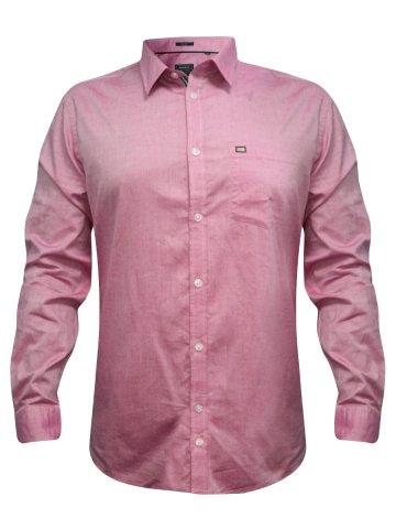 https://d38jde2cfwaolo.cloudfront.net/187437-thickbox_default/arrow-light-pink-casual-shirt.jpg