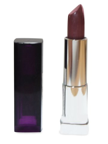 https://static1.cilory.com/187512-thickbox_default/maybelline-color-sensational-lipstick.jpg