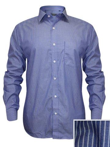 https://d38jde2cfwaolo.cloudfront.net/187628-thickbox_default/arrow-blue-formal-shirt.jpg