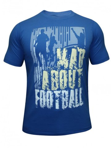https://static6.cilory.com/187659-thickbox_default/blue-t-shirt-mad-about-football.jpg