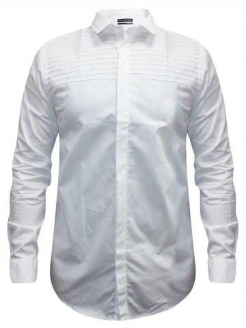 https://d38jde2cfwaolo.cloudfront.net/187671-thickbox_default/arrow-white-casual-shirt.jpg