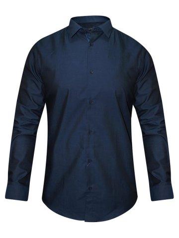 https://static7.cilory.com/187702-thickbox_default/arrow-blue-formal-shirt.jpg
