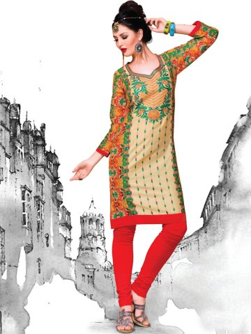 https://static6.cilory.com/187801-thickbox_default/season-brown-red-cotton-kurti.jpg