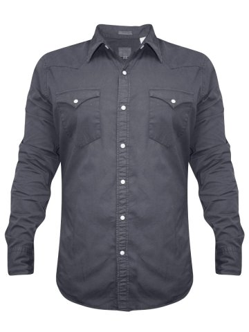https://static1.cilory.com/187890-thickbox_default/levis-dark-grey-solid-casual-shirt.jpg