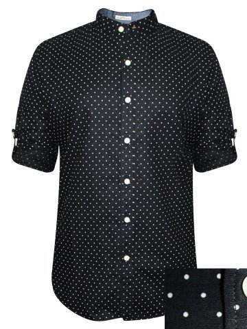 https://static6.cilory.com/187907-thickbox_default/levis-black-casual-shirt.jpg