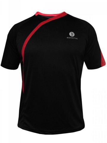 https://d38jde2cfwaolo.cloudfront.net/187944-thickbox_default/body-active-sports-t-shirt.jpg