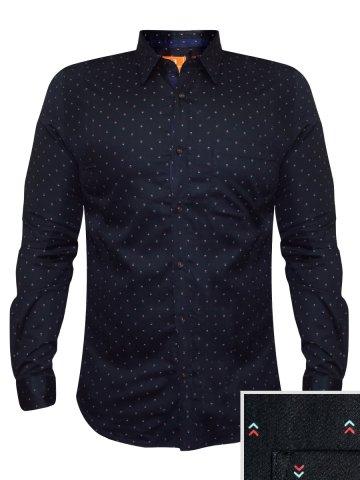 https://static5.cilory.com/188194-thickbox_default/londonbridge-black-casual-printed-shirt.jpg