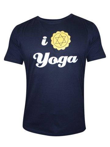 https://static1.cilory.com/188207-thickbox_default/i-love-yoga-round-neck-tshirt.jpg