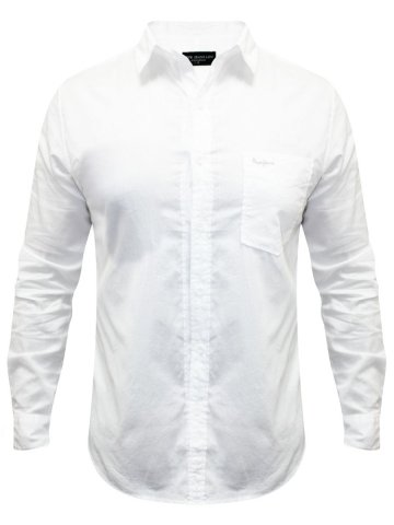 https://static.cilory.com/188263-thickbox_default/pepe-jeans-casual-white-shirt.jpg