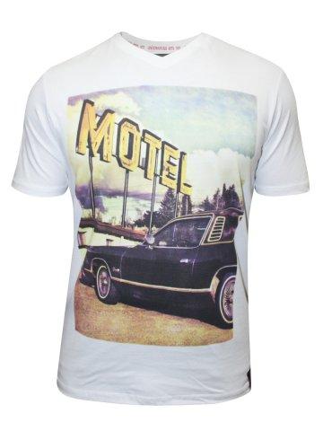 https://static8.cilory.com/188563-thickbox_default/checks-squires-v-neck-white-t-shirt.jpg