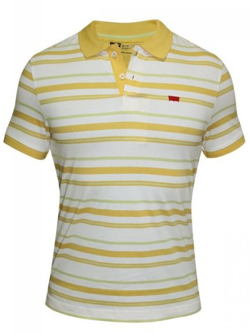 https://static5.cilory.com/188566-thickbox_default/levis-yellow-polo-t-shirt.jpg