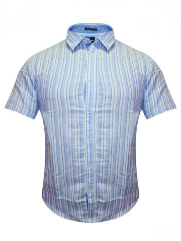 https://static2.cilory.com/188574-thickbox_default/pepe-jeans-casual-shirt.jpg