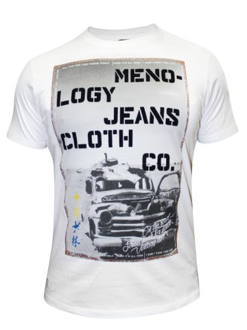 https://static8.cilory.com/188611-thickbox_default/menology-white-graphic-tee.jpg