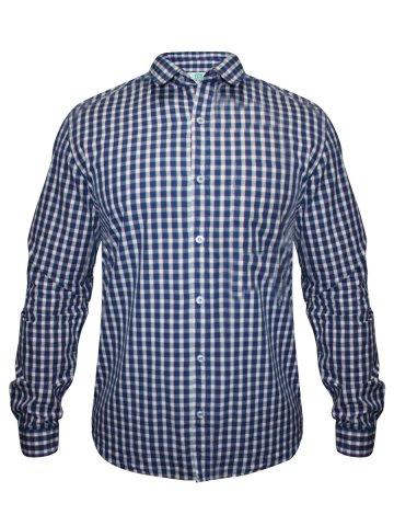 https://static2.cilory.com/188626-thickbox_default/numero-uno-blue-checks-shirt.jpg