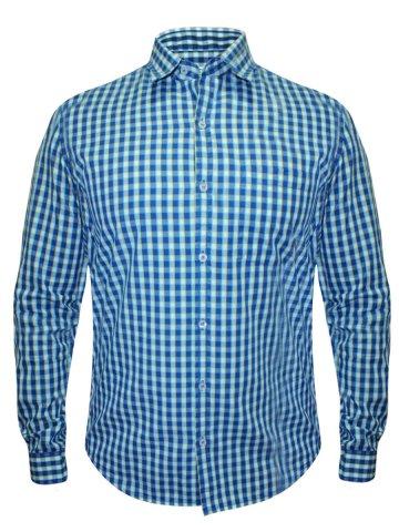 https://static1.cilory.com/188627-thickbox_default/numero-uno-blue-checks-shirt.jpg