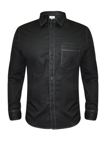 https://static2.cilory.com/188637-thickbox_default/numero-uno-black-solid-shirt.jpg