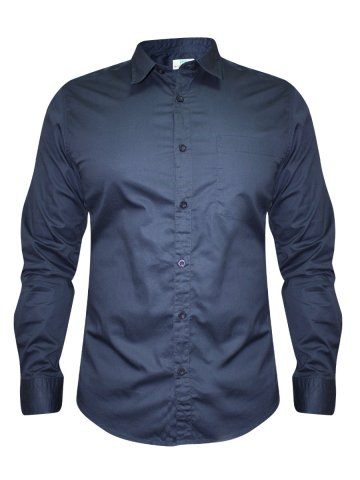 https://static2.cilory.com/188638-thickbox_default/numero-uno-navy-solid-shirt.jpg