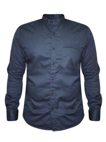 https://static9.cilory.com/188641-thickbox_default/numero-uno-navy-solid-shirt.jpg