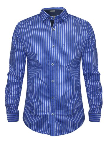 https://static6.cilory.com/188675-thickbox_default/numero-uno-blue-stripes-shirt.jpg