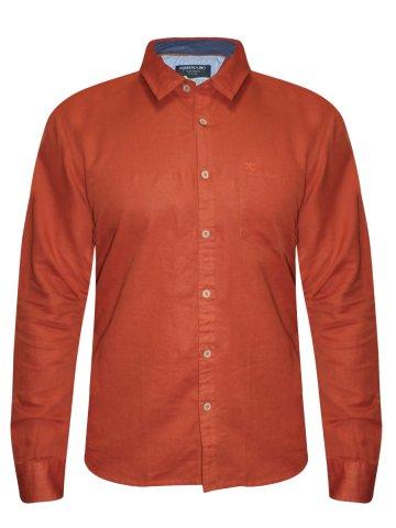 https://static1.cilory.com/188734-thickbox_default/numero-uno-linen-cotton-shirt.jpg
