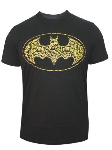 https://static4.cilory.com/188763-thickbox_default/batman.jpg