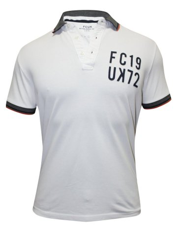 https://static8.cilory.com/188906-thickbox_default/fcuk-white-polo-t-shirt.jpg