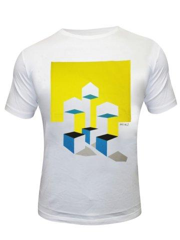 https://static6.cilory.com/188931-thickbox_default/voi-men-s-round-neck-graphic-t-shirts.jpg