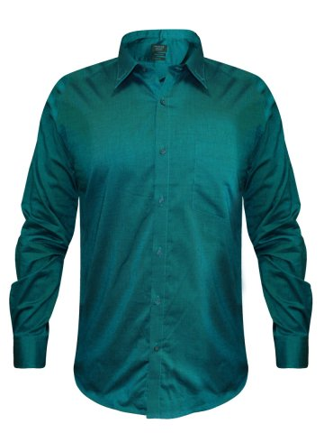 https://static.cilory.com/189138-thickbox_default/turtle-dark-green-solid-formal-shirt.jpg