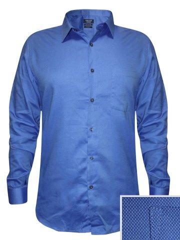https://static.cilory.com/189163-thickbox_default/turtle-blue-men-s-formal-shirt.jpg