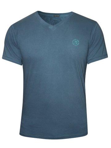 https://static7.cilory.com/189252-thickbox_default/pepe-jeans-blue-v-neck-t-shirt.jpg