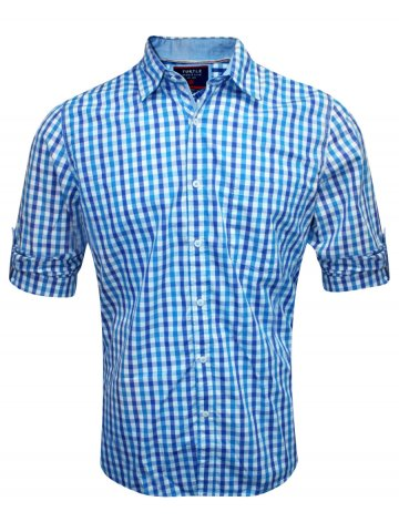https://static2.cilory.com/189278-thickbox_default/turtle-blue-casual-slim-fit-shirt.jpg