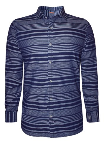 https://static7.cilory.com/189414-thickbox_default/peter-england-navy-casual-stripes-shirt.jpg