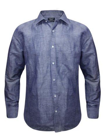 https://static4.cilory.com/189714-thickbox_default/turtle-blue-formal-linen-regular-fit-shirt.jpg