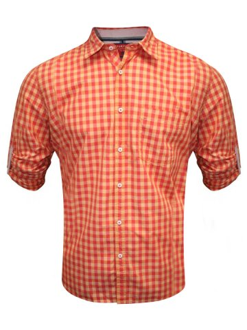 https://static4.cilory.com/189736-thickbox_default/turtle-orange-casual-slim-fit-shirt.jpg