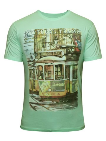 https://static7.cilory.com/191266-thickbox_default/checkers-sea-green-round-neck-t-shirt.jpg