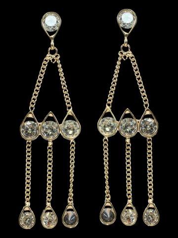 https://static7.cilory.com/192125-thickbox_default/women-s-beautiful-western-earrings.jpg