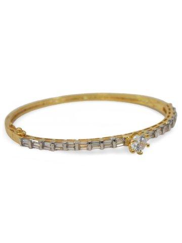 https://static.cilory.com/193148-thickbox_default/american-diamond-bracelet.jpg