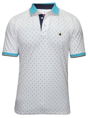 https://static9.cilory.com/193716-thickbox_default/turtle-white-printed-t-shirt.jpg