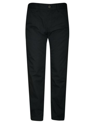 https://static5.cilory.com/193849-thickbox_default/peter-england-pete-mens-trouser.jpg