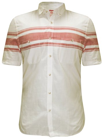 https://d38jde2cfwaolo.cloudfront.net/193908-thickbox_default/peter-england-pete-cream-half-sleeves-shirt.jpg
